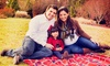 Sweet Sassafras Photography Studio and Marketing - The Villages: $49 for a One-Hour On-Location Family Photo Shoot with Digital Images from Sweet Sassafras Photography ($200 Value)