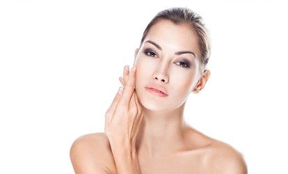 image for Laser Thread Vein Treatment: Three Sessions from £59 at J'Adore My Skin (70% Off)