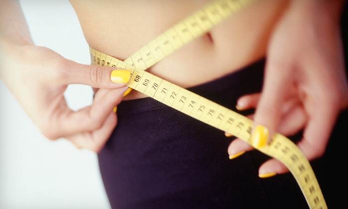 Seasons Spa & Salon - Perry: Four or Eight VelaShape Body-Contouring Treatments at Seasons Spa & Salon (Up to 72% Off)