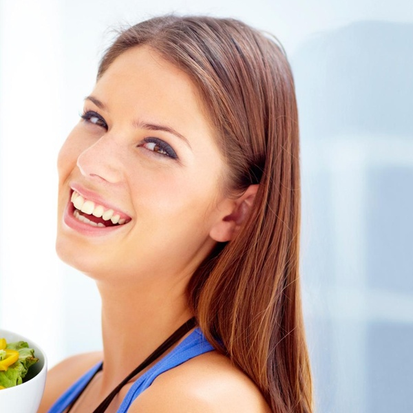 RISE Natural Health - Up To 67% Off