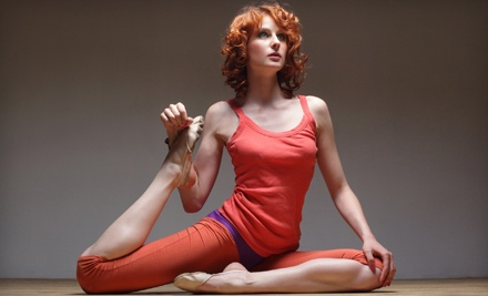10 Bikram Hot-Yoga Classes (a $160 value) - Hot Yoga Massapequa in Massapequa Park