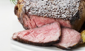 Kitchen 67 A Michigan bistro: $35 for Two $25 Gift Certificates at Kitchen 67 ($50 Value)