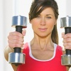 Up to 83% Off Boot Camp at Body Vision