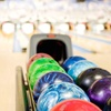 Up to 37% Off a 90-Minute Bowling Package