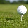 Up to 51% Off at Saddleback Golf Club