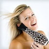 $49 for an Iso Beauty Ionic Pro Hair Dryer