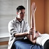 Up to 63% Off Rolfing at Better In Balance, LLC