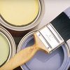 Up to 60% Off Painting from All American Painters
