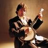 New York Banjo – Up to Half Off Concert