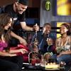 Up to 45% Off Brazilian Dinner at Samba Brazilian Steakhouse
