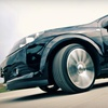 51% Off Detailing Packages in Markham