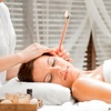 Beauty and Holistic Therapies