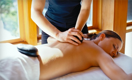 One, Two, or Three 60-Minute Massage or Acupuncture Treatments at Health-Pro Wellness (Up to 59% Off)