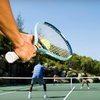 67% Off Lessons at Roosevelt Island Racquet Club