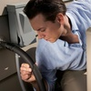 51% Off Furnace and AC Inspection
