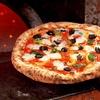 Up to 50% Off at Tony Z's Apizza
