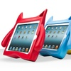 $21.99 for an iPadding Kid's iPad Case