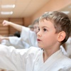 Up to 69% Off at Okamoto's Karate