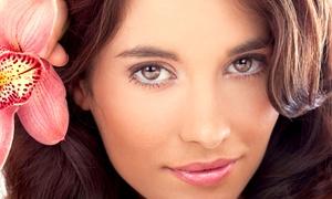 SoCalSkinworks: 60- or 90-Minute Rejuvenation-Cocktail Facial at SoCalSkinworks (Up to 61% Off)