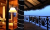16-Foot Solar LED Rope Lights