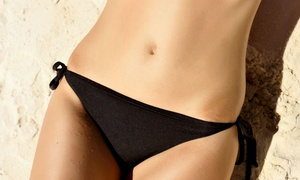 OneIIOne Studio Spa: One, Two, or Three Brazilian Waxes at OneIIOne Studio Spa (Up to 52% Off)
