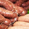 61% Off Sausage-Making Class