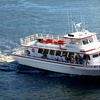 43% Off a Four-Hour Drift-Fishing Trip