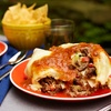 50% Off Mexican Food at 4 Hermanos