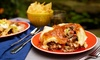 Jalisco Cantina - Henderson: $11.95 for $20 Worth of Mexican Cuisine and Drinks at Jalisco Cantina