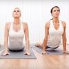 Up to 85% Off Yoga in Alpharetta