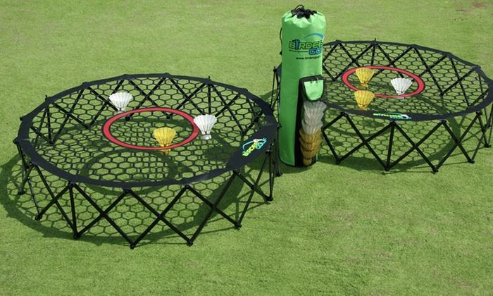 Charmant Birdee Golf Gen 1 Pro Yard Game: $59.99 For The Birdee Golf Gen 1 Pro ...