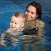 51% Off Swimming Classes at Waterworks Aquatics