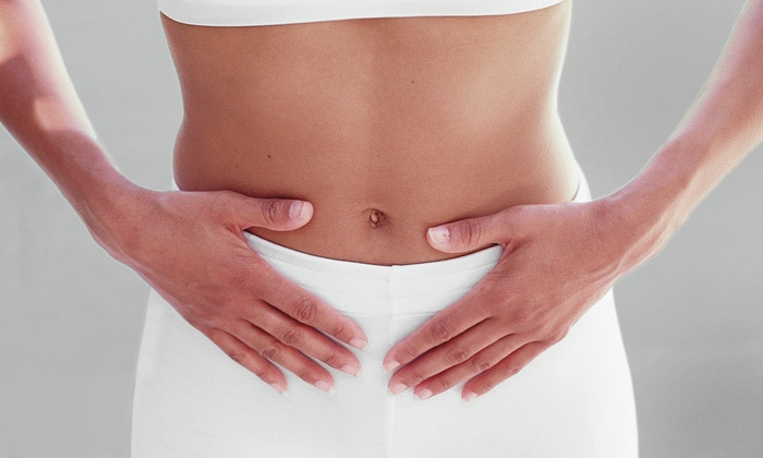 Whole Health Network - Burr Ridge: Colon Hydrotherapy at Whole Health Network (Up to 66% Off). Three Options Available.