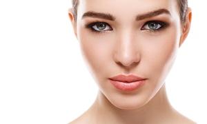 Centro Medico Diocle: 3 o 5 trattamenti viso con peeling, ossigenoterapia e massaggio