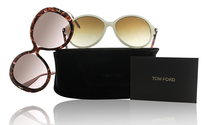 Tom Ford Sunglasses for Men an...