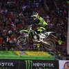 55% Off Monster Energy AMA Supercross