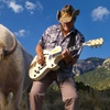 Ted Nugent — Up to 58% Off Concert