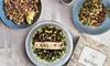 Buono per piatti sani online