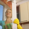 Up to 64% Off Cleaning Sessions