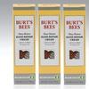 Burt's Bees Shea Butter Hand Repair Creme (3-Pack)