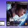 Beyond: Two Souls for PS3.