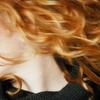 Up to 69% Off Hair Services at Avenir Salon