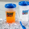 Up to Half Off Slushy Magic Drink-Making Kits