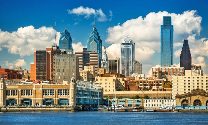 Wyndham Philadelphia Mount Laurel