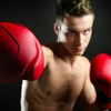 Up to 70% Off Cardio-Kickboxing Classes