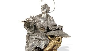 Museo del Tesoro di San Gennaro: Visita guidata al Museo del Tesoro di San Gennaro a alle bellezze di Napoli (sconto fino a 70%)