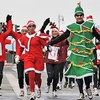 Up to Half Off Sweater Dash 5K Race