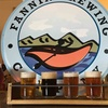 Up to 38% Off Package at Fannin Brewing Company