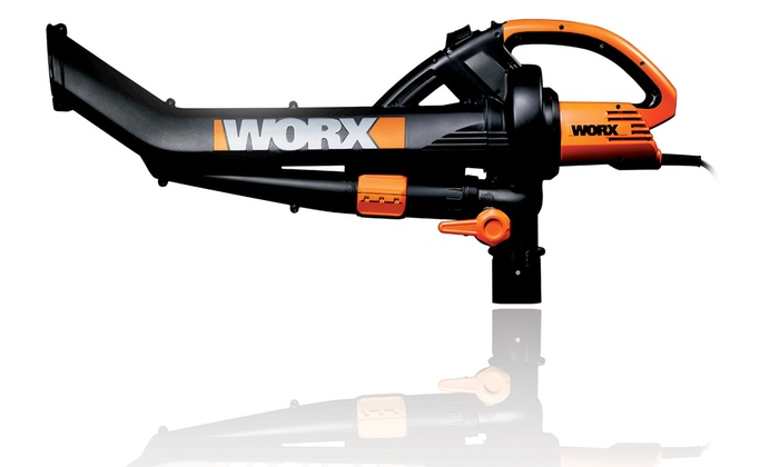 home depot spa vacuum with Gg Worx Electric Blowermulchervac on Victoriassecret likewise 2404 Pro Products Water Test Kit further Install Laminate Flooring Shower as well 23224378 furthermore Gg Worx Electric Blowermulchervac.