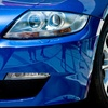 52% Off at Majestic Car Wash